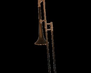 Tenor Jazz Trombones
