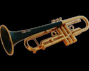 "Bb Trumpet ""Unica"""